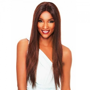 Lauran Remy Wig