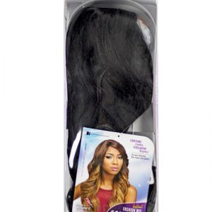 INNA-Long Wavy Sensationnel Instant Fashion Wig Couture