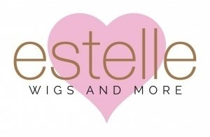 Estelle Wigs and More
